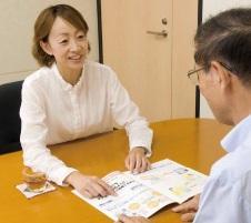 株式会社 ジャパンケアサービス ...